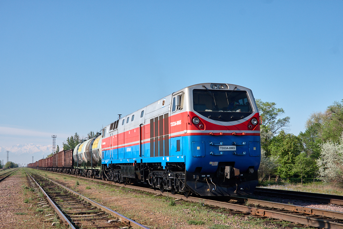 «Сонник Поезд приснился, к чему снится во сне Поезд» 45