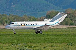 UP-Y4006