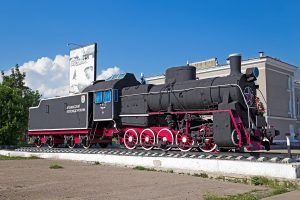 Эр798-65