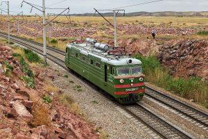 ВЛ60ПК-1877