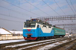 ВЛ40М-1271-2