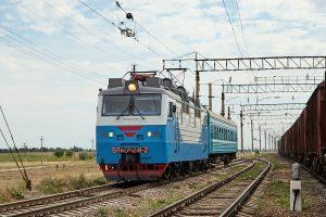 ВЛ40М-1218-2
