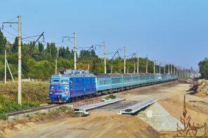 ВЛ80С-2575