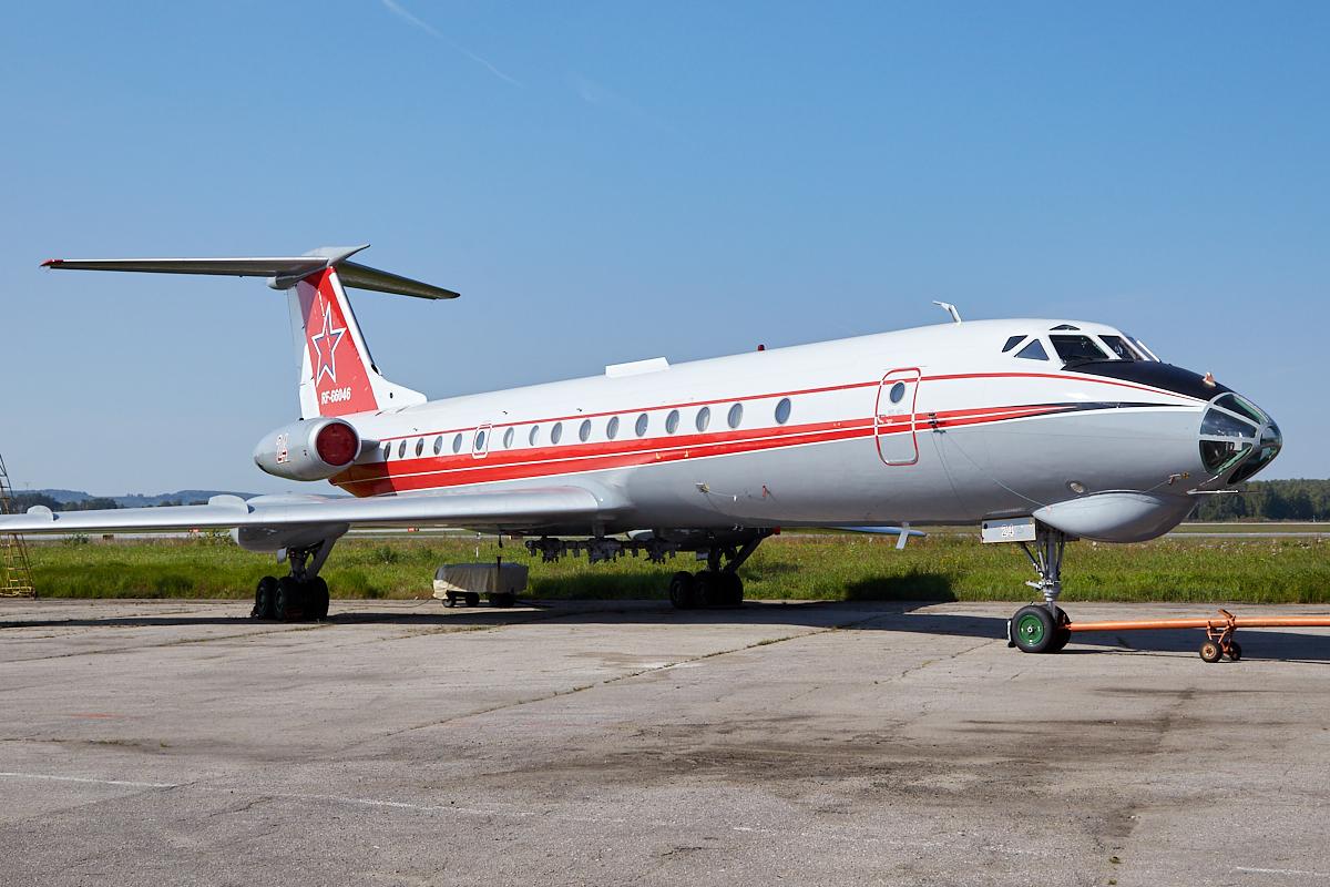 RF-66046