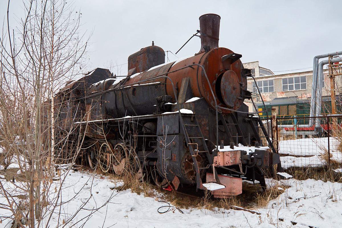 Эр796-37