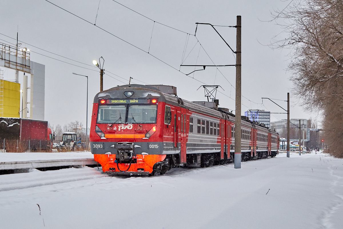 ЭД9Э-0015