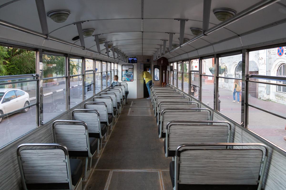 РВЗ-6М2 2199