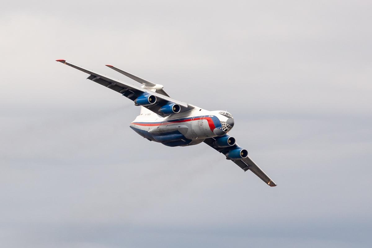 RF-76826